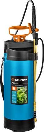 Ручной опрыскиватель Grinda PT-8 8-425158_z02 8 л