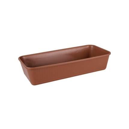 Ящик для рассады (410x185x90 мм)