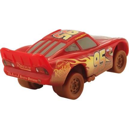 Машинка Mattel Тачки 3 Сумасшедшая 8-ка 1:55 DYB03 DYB08