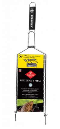 Решетка для шашлыка Forester FQ-N05 29 х 16 см