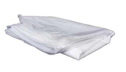 Укрывной материал полотно Агроспан У-17 1017 10 х 3,2 м