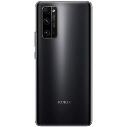 Смартфон Honor 30 Pro+ 256GB Midnight Black (EBG-AN10)