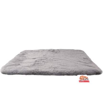 Коврик для собак Pet Choice 80x112см 9148-1705A-1 серый