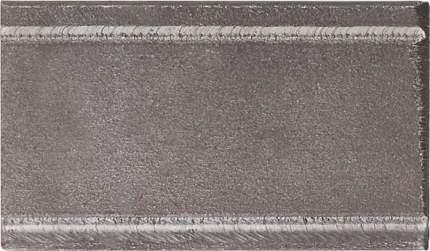 Клинья для топора Курс 46521 10 шт.