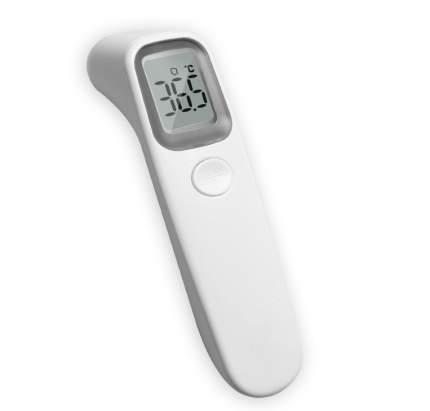 Термометр DATAKAM AET-R1B1 бесконтактный