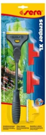 Стеклоочиститель-скребок Scraper XL 30 см