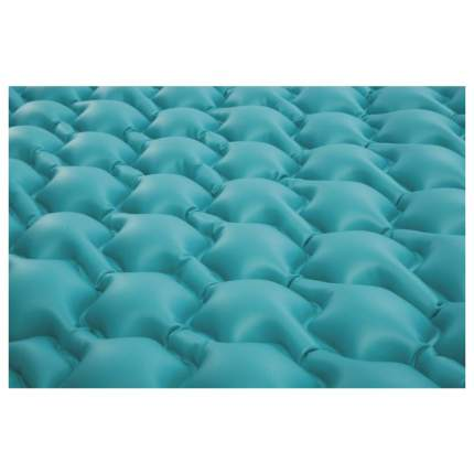 Надувной матрас Intex 56841 290 х 213 х 10 см