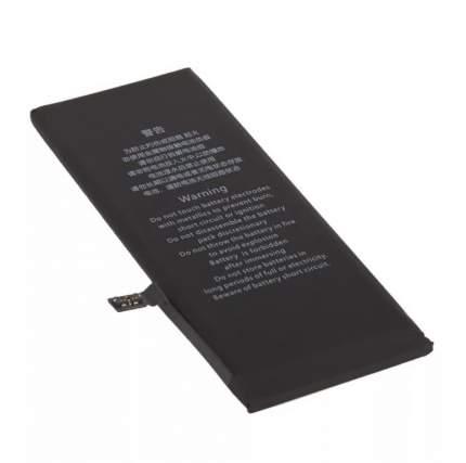 Аккумулятор для iPhone 7 Baseus 1960 mAh ACCB-AIP7