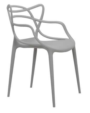 Стул Bradex Home Masters FR 0133, серый