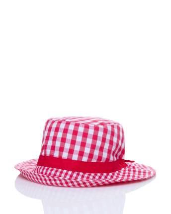 Шляпа для девочек Benetton 6G7PB4285_7V1 р-р 104