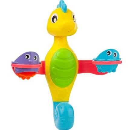 Игрушка для ванной Playgro Фонтанчик, Морской конек