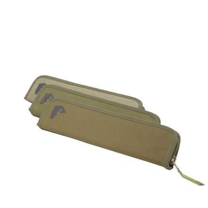 Поводочница Aquatic ПВ-03 (размер 35х8,5 см)