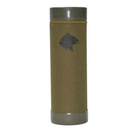 Чехол Aquatic ЧП-02 для ракет, маркерных поплавков (30 см)