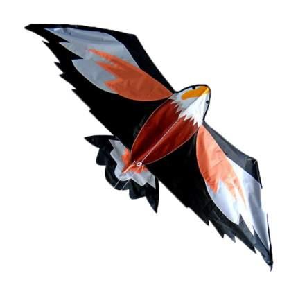 Воздушный змей X-Match Орел, 165х62 см 681325