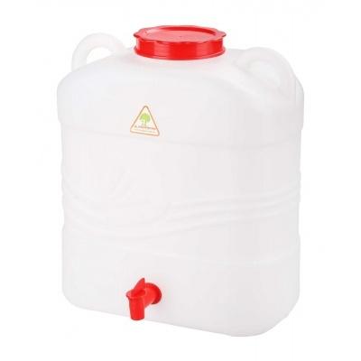 Емкости для воды Альтернатива 15201 15 л