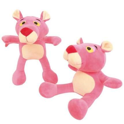 "Мягкая игрушка ""Розовая пантера ZOO"", 30 см"
