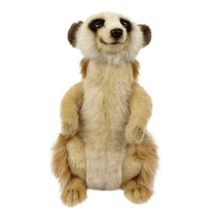 """Мягкая игрушка """"Сурикат"""", 22 см"""