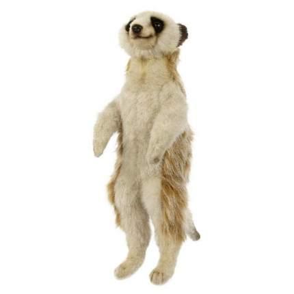 Мягкая игрушка Hansa Экзотические животные Сурикат 7880