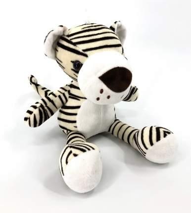 "Мягкая игрушка ""Тигр ZOO"", 30 см"