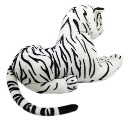 """Мягкая игрушка """"Тигр бенгальский"""", 40 см"""