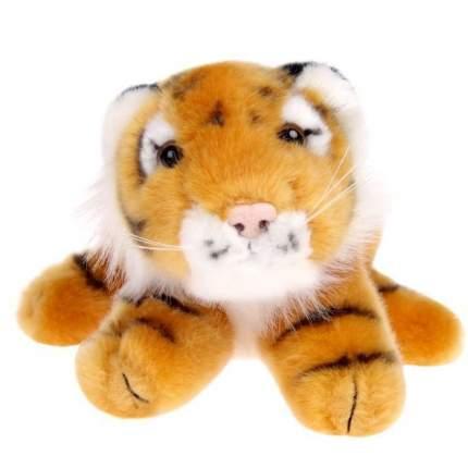"""Мягкая игрушка """"Тигрёнок"""", 18 см"""