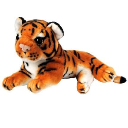 "Мягкая игрушка ""Тигруша"", 18 см"