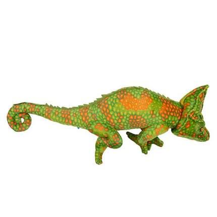 """Мягкая игрушка """"Хамелеон"""", 72 см"""