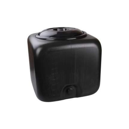 Бак для воды Альтернатива М3271 100 л