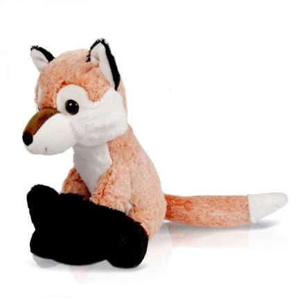 """Мягкая игрушка Bebelot """"Маленький лис"""", 18 см"""