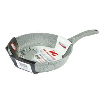 Сковорода Нева Металл 2324 24 см