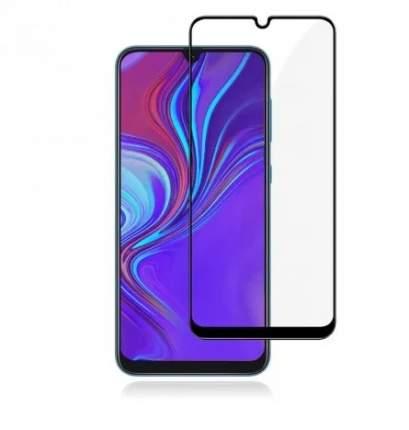 Защитное стекло Mobix для Samsung A20 / A30 / A30S / A50