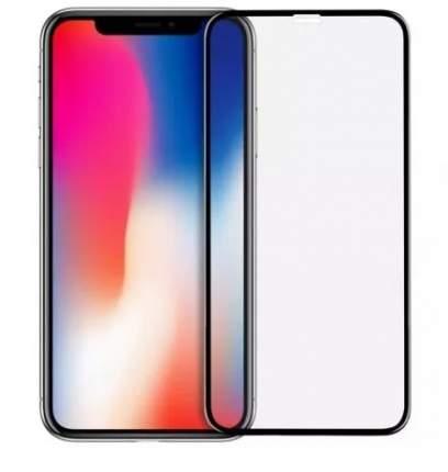 Защитное стекло Mobix для Apple iPhone 11 / Xr  Premium