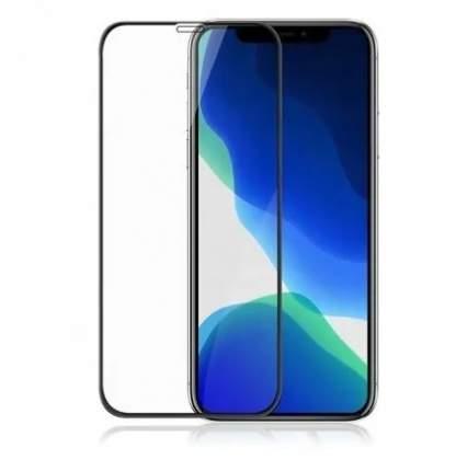 Защитное стекло Mobix для Apple iPhone 11 / Xr