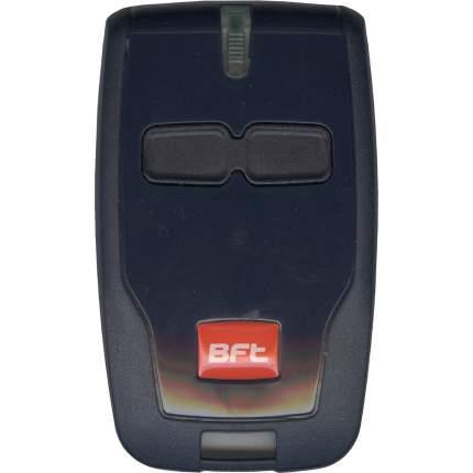 Пульт BFT MITTO 2 NEW BRCB02 cod.111904