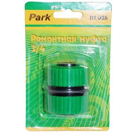 Муфта ремонтная Park HL 036 330067