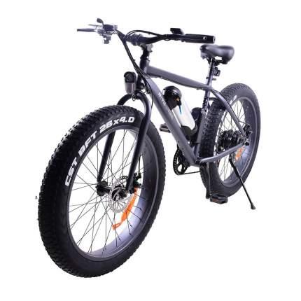Э/велосипед Hiper HE-B65