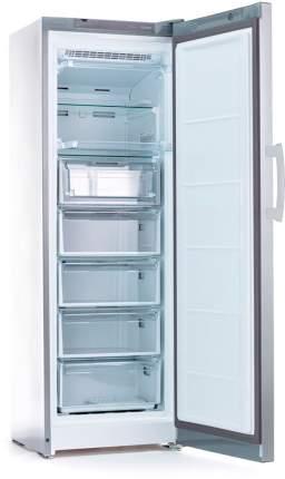 Морозильная камера Indesit DFZ 5175 White