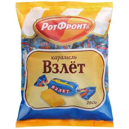 Карамель Рот Фронт Взлет 250г