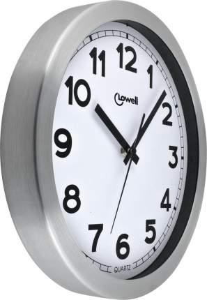 Настенные часы Lowell 30 см