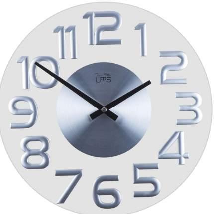 Настенные часы Tomas Stern 35 см