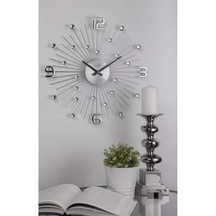 Настенные часы Tomas Stern 49 см
