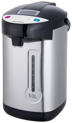 Термопот Supra TPS-5002S Silver