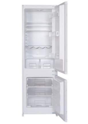 Холодильник Ascoli ADRF229BI White