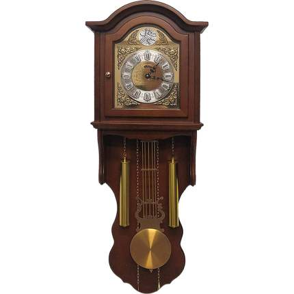 Настенные часы SARS 33x14x88 см 0973-15