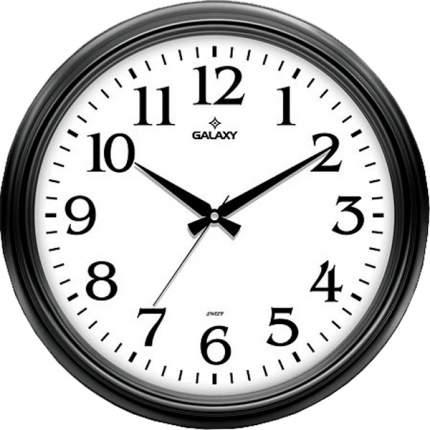 Настенные часы, Galaxy, 46 см, 1962-K