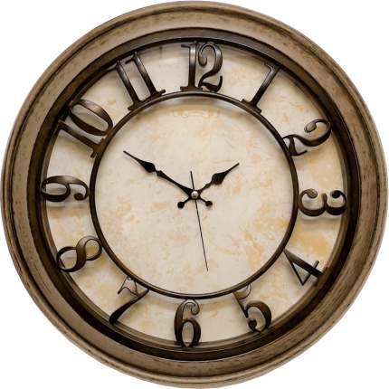 Настенные часы, Galaxy, 44,5 см, 1965-G