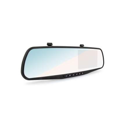 Видеорегистратор-зеркало Rekam F320