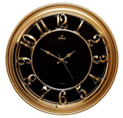 Настенные часы, Galaxy, 44,5см, M-1965 SA