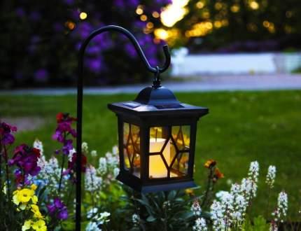 Светильник Star Traiding 477-20 садовый