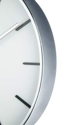 Настенные часы Tomas Stern 30 см 4004S